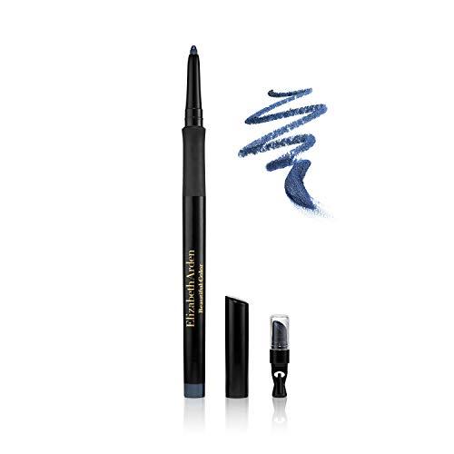 Elizabeth Arden Precision Glide Eye Liner Sapphire,   1 ml - Eye Palette Definieren