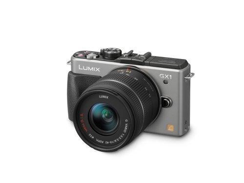 panasonic-lumix-dmc-gx1-16-megapixel-compact-system-camera-kit-with-14-42mm-standard-zoom-lens-silve