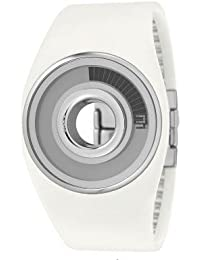 Philippe Starck PH1084 Unisex Watch
