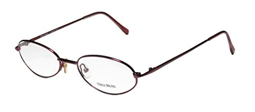 vera-wang-monture-de-lunettes-femme