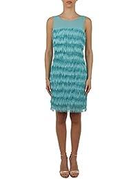 9c733c9bfc89 Amazon.it  PATRIZIA PEPE - Vestiti   Donna  Abbigliamento