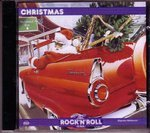 The Rock 'N' Roll Era - Christmas (Time Life Music) - ' N Era Cd Roll Time-life-rock