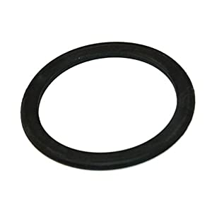Zanussi Washing Machine Filter Seal by Ufixt
