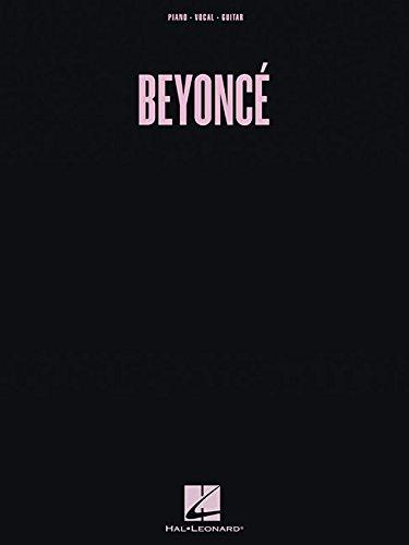 Beyonce por Beyoncae