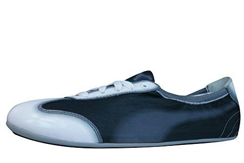 Puma Karlie Blur Femmes Ballerines - Chaussures