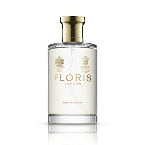 Floris London hyacinth & bluebell raumduft
