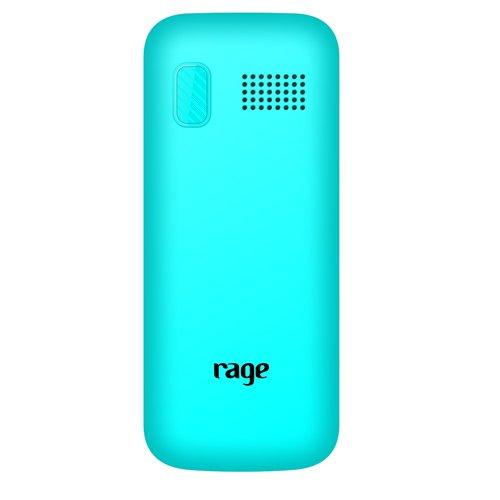 Rage Mobiles Yo Blue