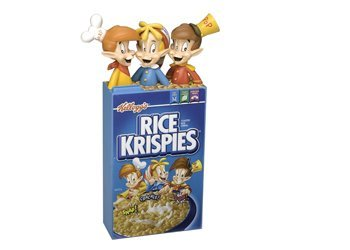 kelloggs-rice-krispies-savings-bank-by-way-out-toys