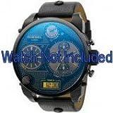 Diesel Uhr Band dz-7127(keine enthalten. Original Watch Band nur)