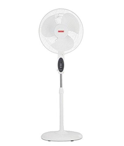 Usha Striker Hi Speed 400 MM 3 Blade Pedestal Fan