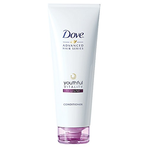 Dove - Advanced hair series