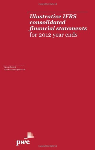 illustrative-ifrs-consolidated-financial-statements-for-2012-year-ends-by-pricewaterhousecoopers-201