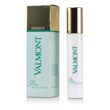Valmont - Prime B-Cellular Revitalizing Serum 30Ml/1Oz - Soins De La Peau
