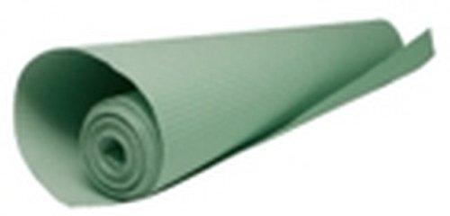 carton-ondulado-hidrofugo-1-x-45-ml