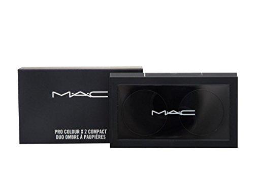 MAC Pro Palette Pro Colour Palette Componibile per 2 Ombretti