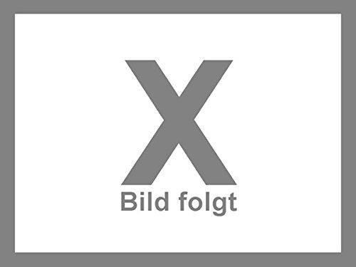 Akhan KS1104 - Edelstahl Chrom Kofferraumleiste Heckleiste Zierleiste geeignet für VW GOLF 5 (04-09)