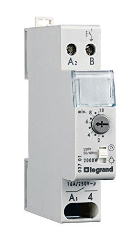 legrand-003701-treppenlichtzeitschalter-rexemplus