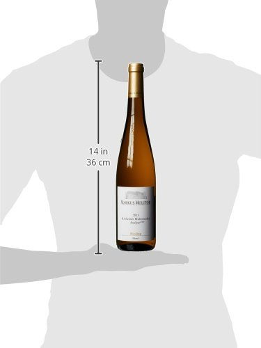 Weingut-Markus-Molitor-Riesling-Auslese-Kinheimer-Hubertuslay-GK-2013-Lieblich-1-x-075-l