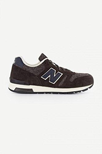 new-balance-ml565pb-sneaker-uomo-in-camoscio-marrone-eur-445