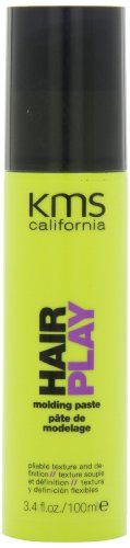 kms-california-hairplay-molding-paste-100ml