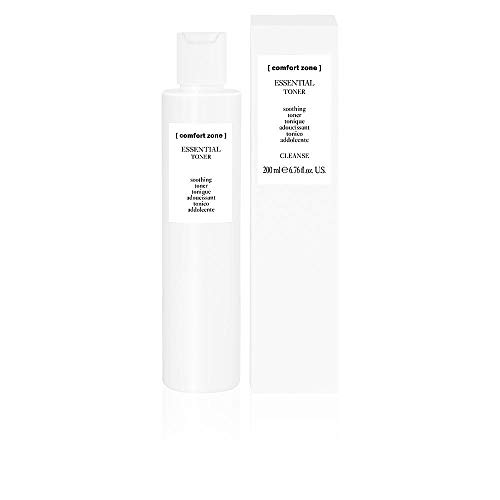 EMANTINA ECOMMERCE AND DISTRIBUTION SERVICES Essential care toner 200ml