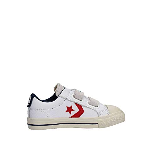 e7bea79397f09 Converse Lifestyle Star Player Ev 2v Ox