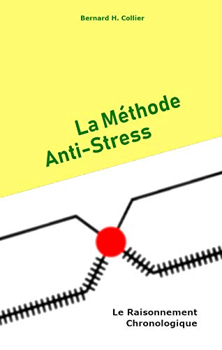 Méthode Anti Stress: