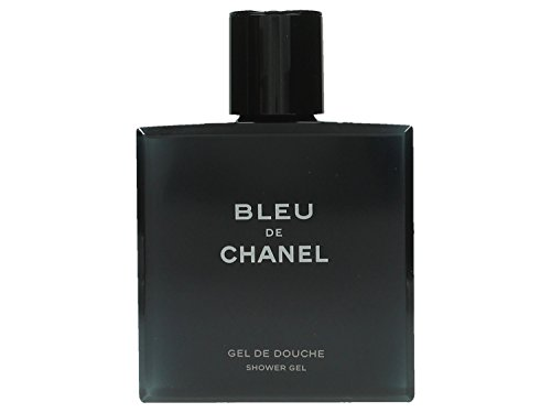 Chanel Bleu de Chanel 200 ml Shower Gel/Duschgel
