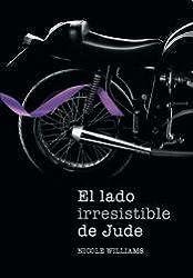 Lado Irresistible De Jude El (Libro 3)