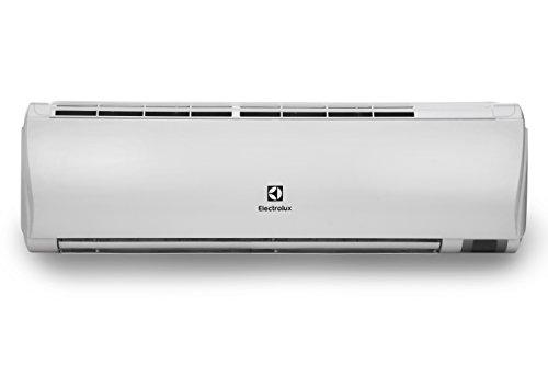 Electrolux Air Conditioner ES18L5C (1.5 Ton), 5 Star,White