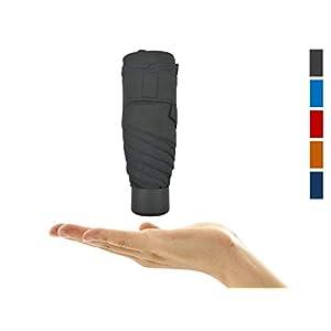 crackajack Extrem Leicht, Extrem Klein, Extrem Schutz, Extrem Cool Regenschirm, Ihr Kleiner Helfer in Dieser Saison!