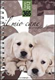365 Il Mio Cane 2012