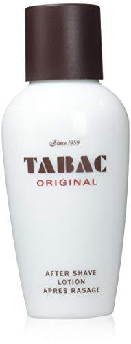 Tabac Original homme/men, Aftershave Lotion, 1er Pack (1 x 75 g)