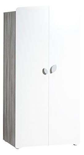 baby-price-new-leaf-armoire-chambre-bebe-2-portes