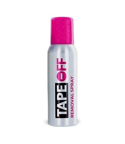 SPORTTAPE Tape Off Adhesive Removal Spray