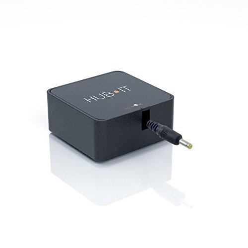 hub-it-cartridge-modulo-ricarica-e-dati-per-hub-it-sony-dc-jack-psp