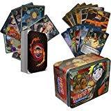 Naruto Card