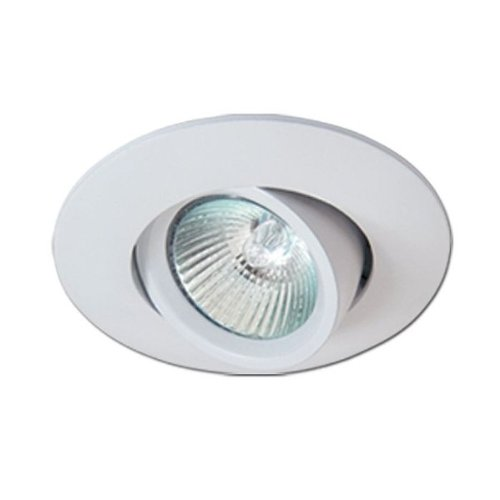 recessed-tilting-and-swivelling-circular-aluminium-collection-turn-suitable-for-halogen-or-led-white