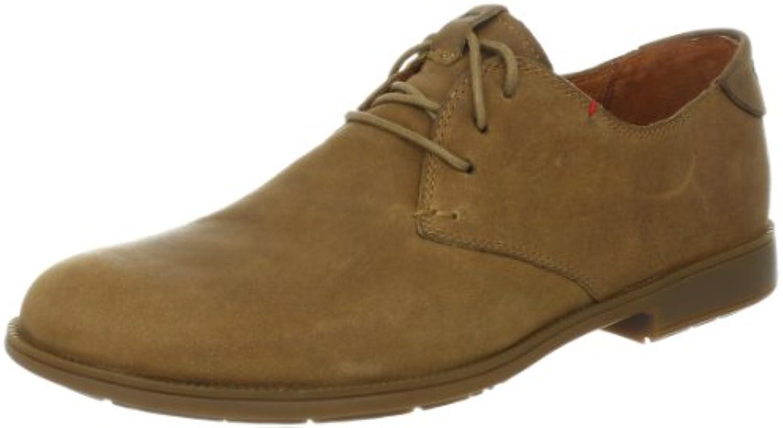 Camper Mil 18552 020 Schuhe Herren  Billig und erschwinglich Im Verkauf