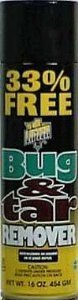 lifter-1-bug-tar-remover-16-oz-also-for-tree-sap-safe-for-all-factory-paint-clear-coats-by-apex-heal