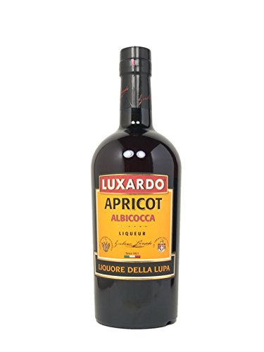 luxardo-apricot-30-vol-70-cl