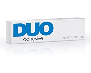 Ardell Surgical Duo Lash Adhesive 1/2 Oz.563015