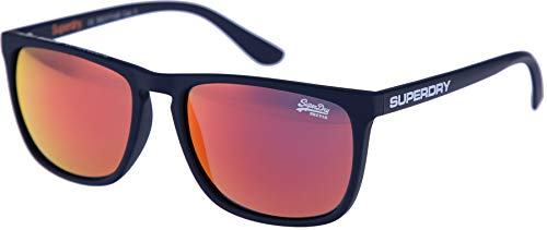 Superdry SHOCKWAVE 189