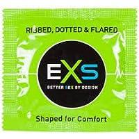 EXS 3in 1Extreme Kondome. preisvergleich bei billige-tabletten.eu