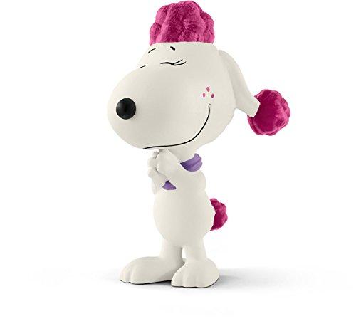 Snoopy - Figura Fifi (Schleich 22053)