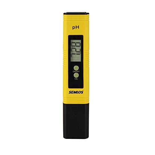 semlos-penna-tester-ph-dellacqua-digitale-ad-alta-precisione-con-grande-display-lcd-intervallo-di-mi