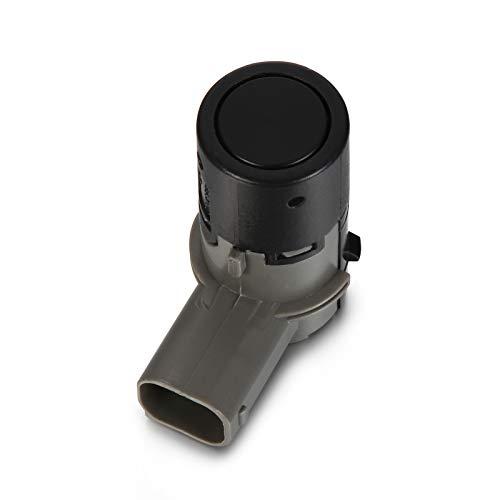 PDC Parksensor vorne hinten 66206989068 für E39 E46 E60 E61 E65 E66 E83 X3 3 5 7 Serie X5 Z4 Form Madlife Garage