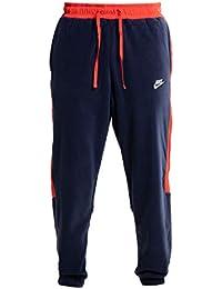 e05d4d73b24cdb Suchergebnis auf Amazon.de für  Nike - Hosen   Herren  Bekleidung
