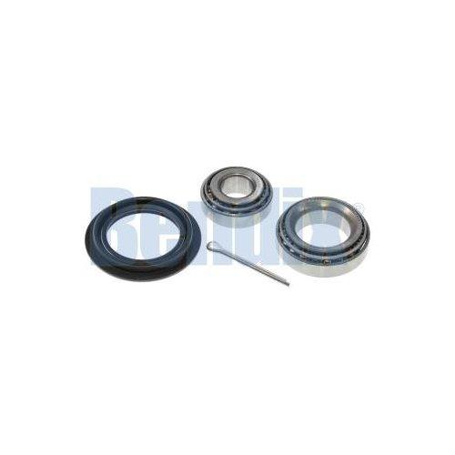 bendix-wheel-bearing-kit-part-number-050002b