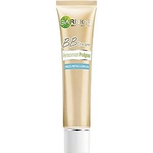 Garnier BB Cream Perfeccionador Prodigioso Pieles Mixtas a Grasas, Tono: Claro – 40 ml